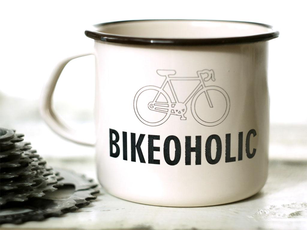 Geschenke Fur Radfahrer Geburtstag