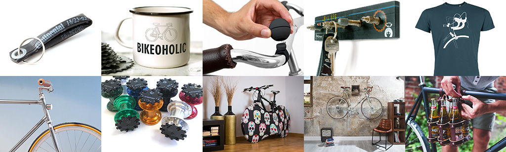 Geschenkideen Fur Radfahrer Unter 60 Eur Abstrampeln